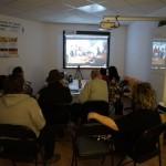 Prvé stretnutie o rómskej kultúre a tradícii