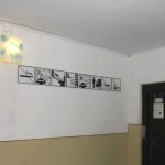 SVB Lena, Moyzesova 2811/15, Poprad