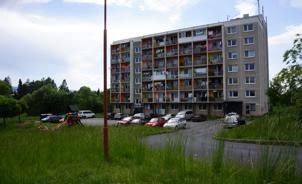 SNV_prezentacny
