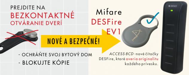 banner_desfire1m