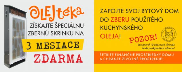 banner_kontajner_olejteka1m