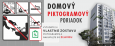 banner_piktogramy1m