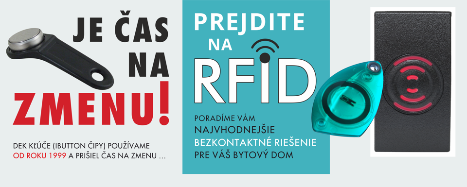 banner_prechodRFID-1m