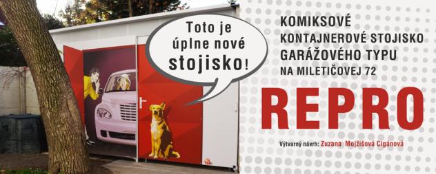 banner_repro_2018m