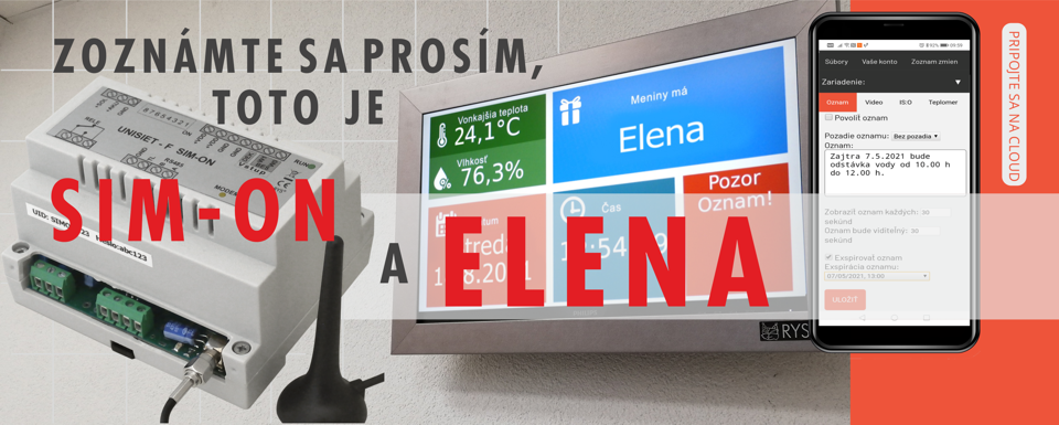 elena-simon_1m