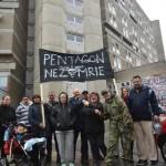 foto_1_pentagon