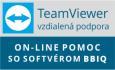 ikony_teamviewer-302px