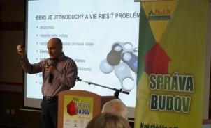 konferencia_spravabudov_1