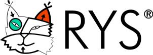 logo_rys-2016