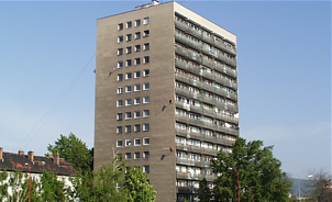 mileticova46