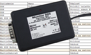 monitor-dds_1