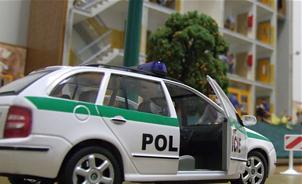 policia_4