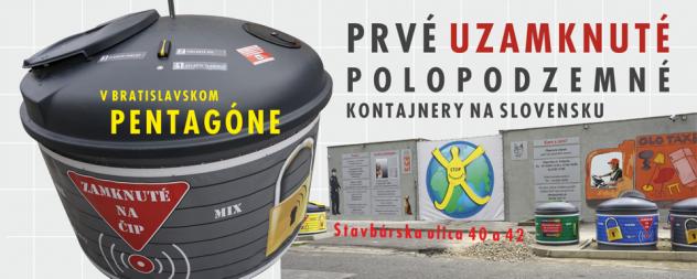 polopodzemny_kontajner_1m