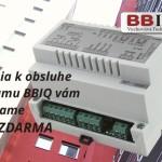 priorita_sprava_4