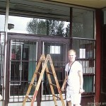 19.8.2003  - Rovniankova 14, Bratislava