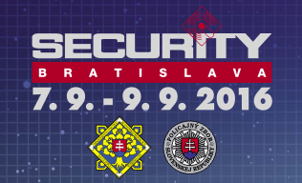 security_prezentacny3