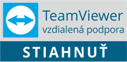 teamviewer_download_180px